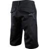 Fox Sergeant Cycling Shorts Men black